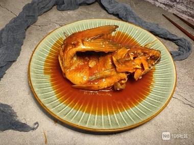 年夜饭少不了的糖醋鱼做法,掌握好糖醋汁比例54321,一次就成功