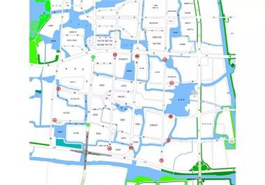德清人注意!湖州11个路口封闭,部分地区实行最严格管制