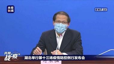 病毒在空气中最多存活几天?宠物和人是否传染?