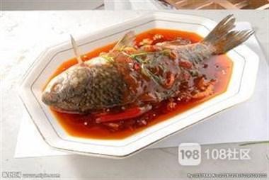 东北人过年餐桌上必有得几道菜  看看你家占了几道