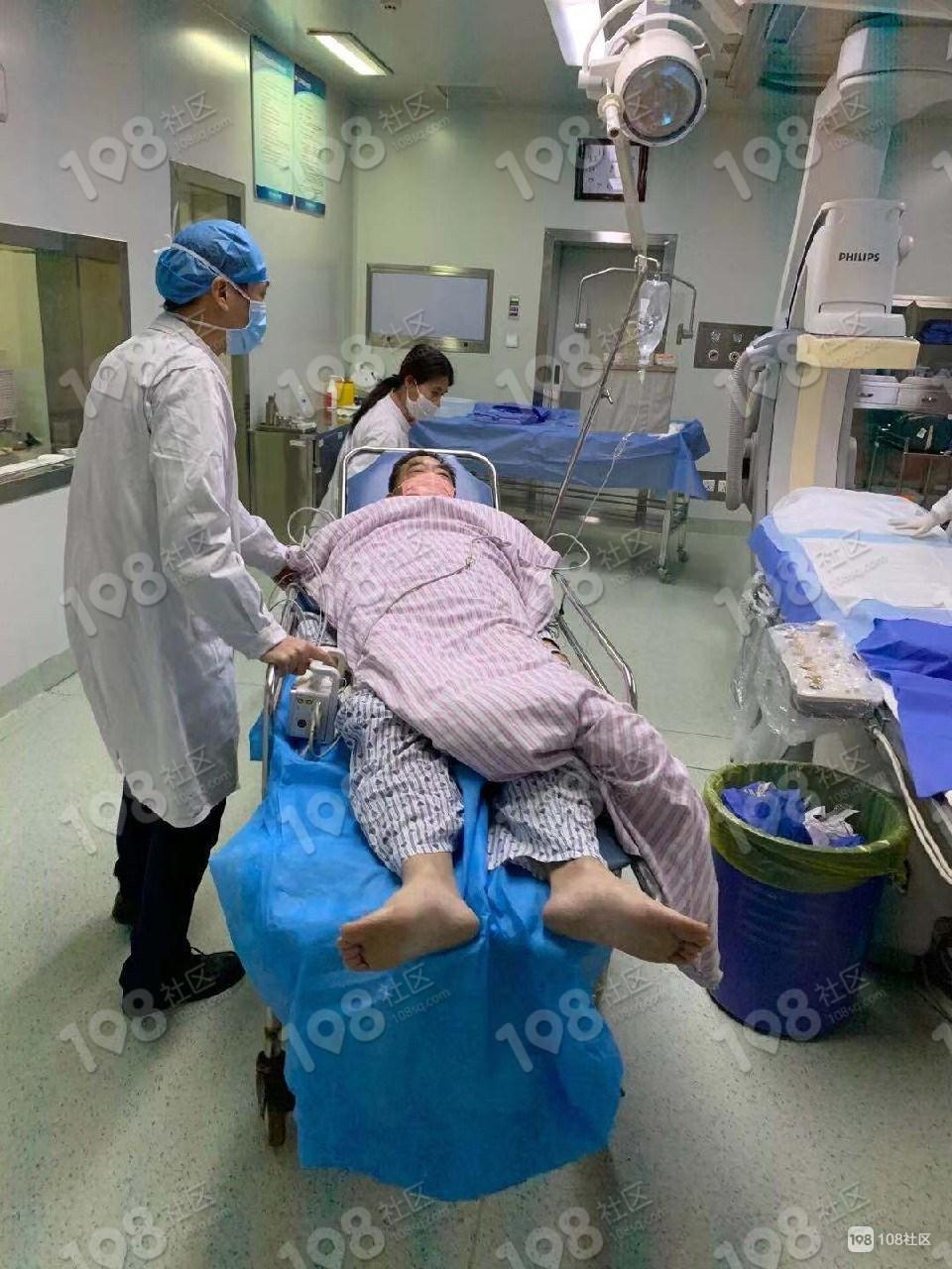 翡翠山物业经理防疫中突然晕倒,被送杭州紧急抢救…