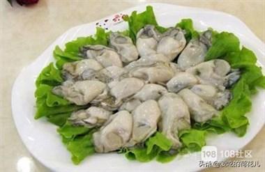 《中餐厅1》张亮教黄晓明做的海蛎煎蛋,看得我口水都要流出来了