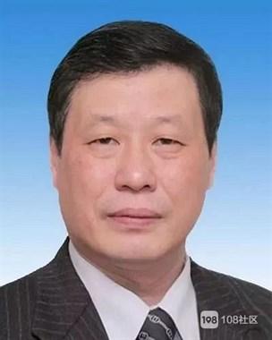 最新消息!应勇任湖北省委书记!他曾是绍兴人的父母官
