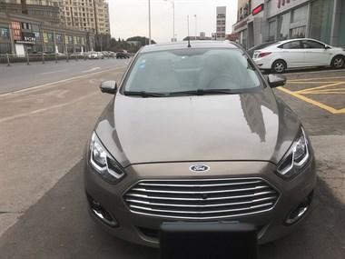【转卖】车辆出售