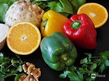蔬菜水果之外,我们还有哪些特殊食谱?