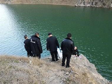 水源地钓鱼违法!疫情期,新昌11名钓友被逮个正着