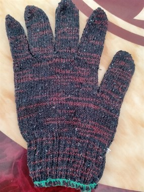 【转卖】手套,线手套