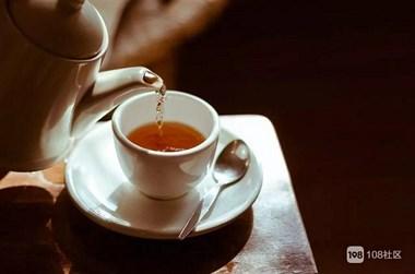 茶叶为什么可以煮,却不可久泡!