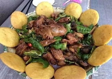 除夕家宴,学会这6道荤菜,做法简单,好吃不贵,营养又美味