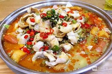 """年夜饭之""""鱼""""钱""""鱼""""米,不水煮不红烧,做法简单,一看就会"""