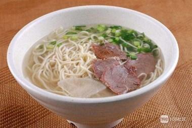 """韩国网友评价中国""""最难吃""""的三种食物,网友:是你们不懂美食"""