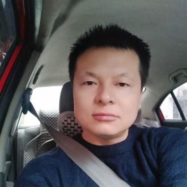 【求职】本人男41,想找安装空调   开车C1驾照的工作