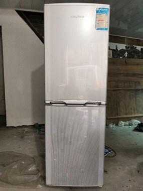 【转卖】二手新飞冰箱出售