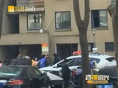 男童被砸后续:肇事者仍未确定,整栋楼居民可能会赔偿