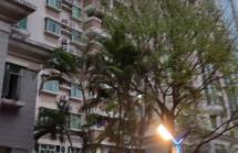 揪心!两名女童从19楼坠落身亡 事发时家中有人