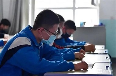 开学的脚步近了!教育部最新消息,事关开学、高考和暑假问题