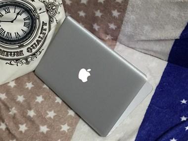 【转卖】苹果笔记电脑pro
