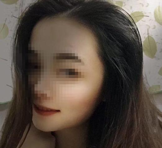 一女护士杀害男医生并分尸!嫌疑人已被缉拿归案