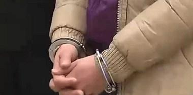 3年时间,德清一女子和4个男友生了5个孩子!最后进监狱…