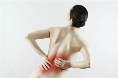 坤阳瑜伽教练培训:用瑜伽砖这样打开背部,效果更加!