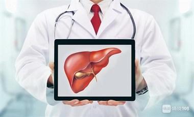 慢性乙肝患者能吃什么,该怎么吃?肝病医生和您说明白