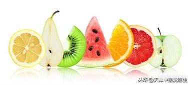 预防糖尿病及糖尿病患者的饮食小妙招