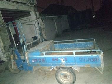 【转卖】转卖:电动三轮车,电动两轮车,