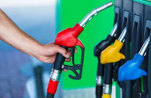 油价崩了,18年来新低!温岭各加油站零售价将…