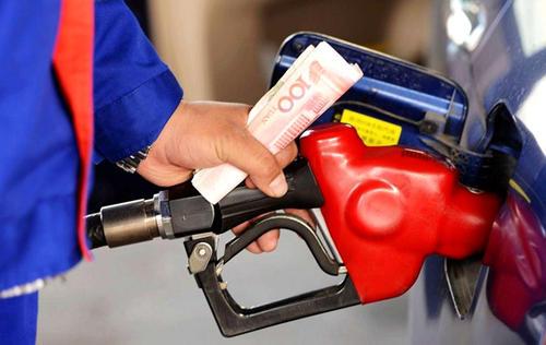 原油创18年来新低,衢州今晚油价还会再跌吗?