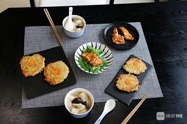 """钟南山84岁像54岁,原来是""""吃""""出来的!快来看正确的早餐吃法"""