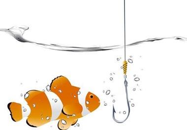 一钩触底一钩悬怎么调?灵敏未必多鱼,野钓建议偏钝
