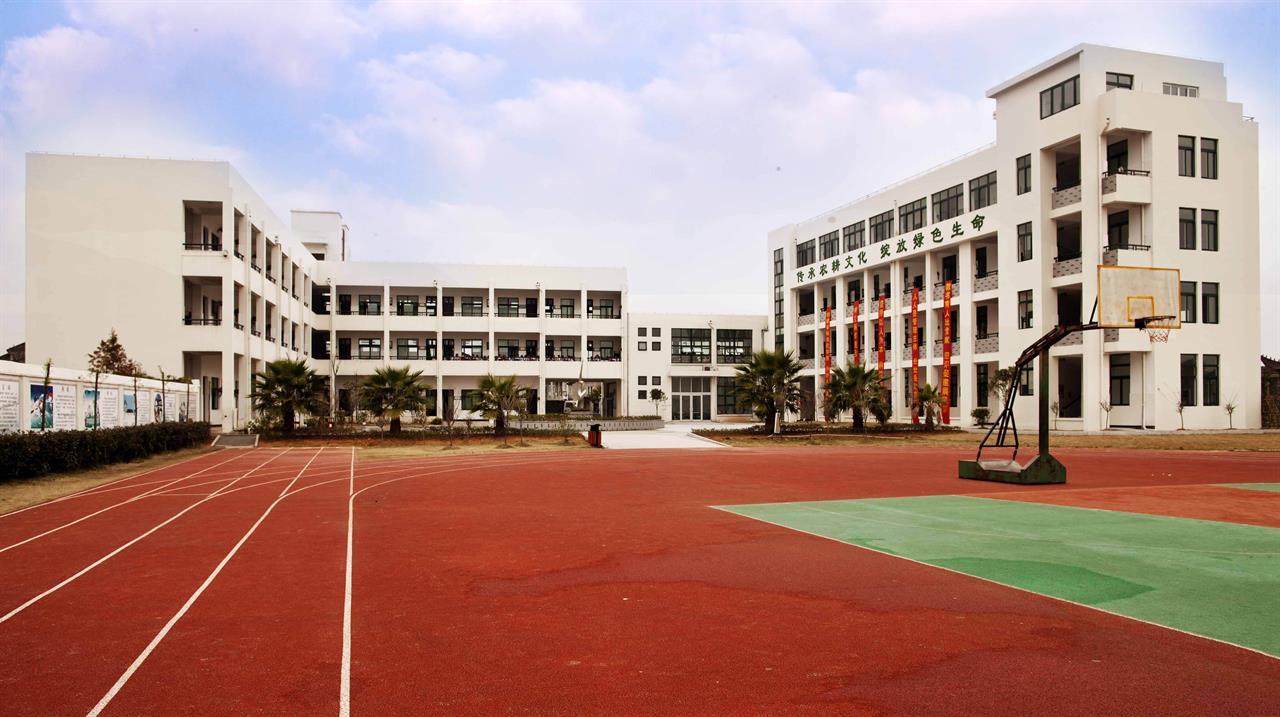 诸暨这片将新建1个小学,附近房价可能又要变