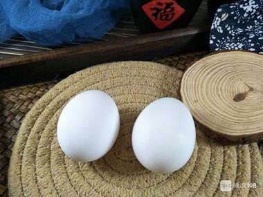 清明节前后,再忙也记得煮鸡蛋,教你正确煮法,鸡蛋容易脱壳