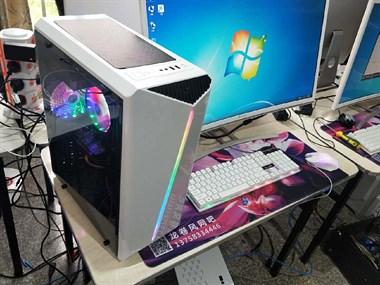 【转卖】网吧电脑