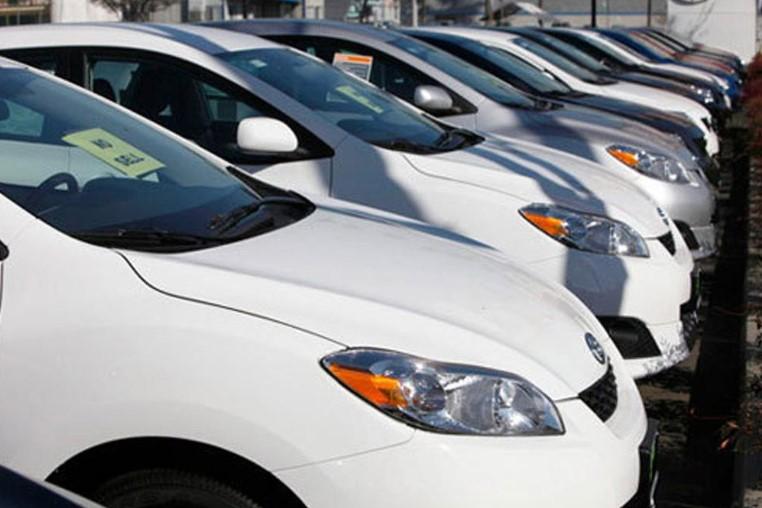 @上虞人!25万多辆车被紧急召回 快看有没有你家车!