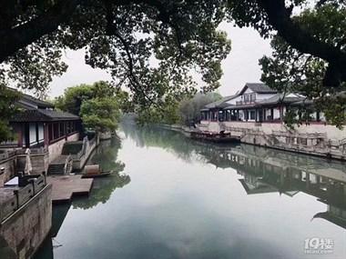 杭州市中心二手房,名校学区,单价只要2万6的电梯房
