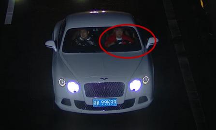 @海宁车主 今起,浙江高速交警重磅出手!多人被曝光