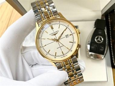 【转卖】手表包包等一系列物品