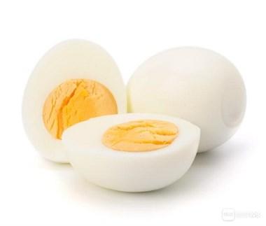 鸡蛋为啥那么便宜又有营养?
