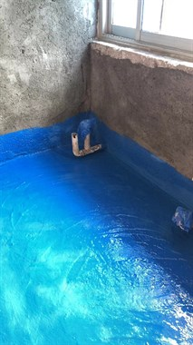 专业做防水防漏的质保十年