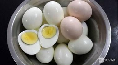 早餐吃鸡蛋也能瘦?溏心蛋、煎蛋、蒸蛋多种做法热量排名,要选对