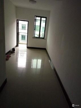 明珠花苑单身公寓出租