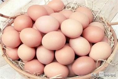 鸡蛋最好吃的做法,不炒不煮不蒸,一次秘制20个,3天就吃完