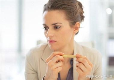 长兴女子吃酸菜鱼出事了!去医院做一堆检查,花1800