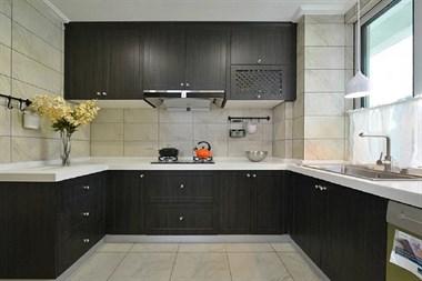 装修过一次房子,你就真的懂装修吗?