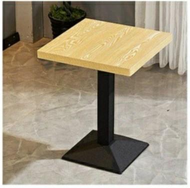 【转卖】桌子