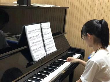 南昌高考音乐培训机构,音乐学院直通车