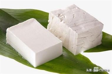 自制五香豆腐干,做法和秘诀告诉你,筋道有嚼劲,超级好吃入味