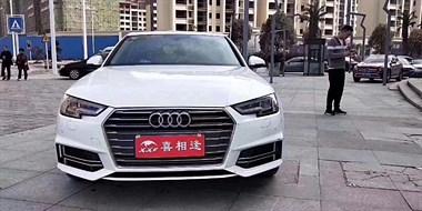 【转卖】义乌低首付0首付分期买车