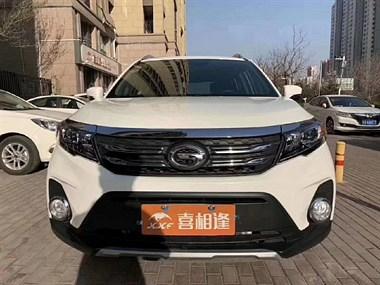 【转卖】衢州0低首付低门槛分期买车